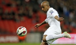 Fabian Delph: another apology