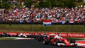 F1 Eff All