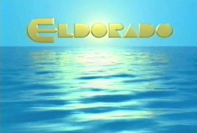 Hola Eldorado